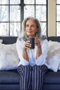 10 Best Herbal Teas for Menopause picture