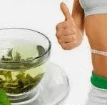 Green-Teas-to-lose-weight