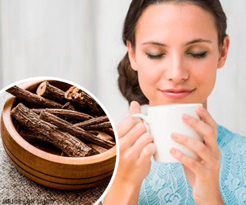 5 Best teas for Metabolic Function pic