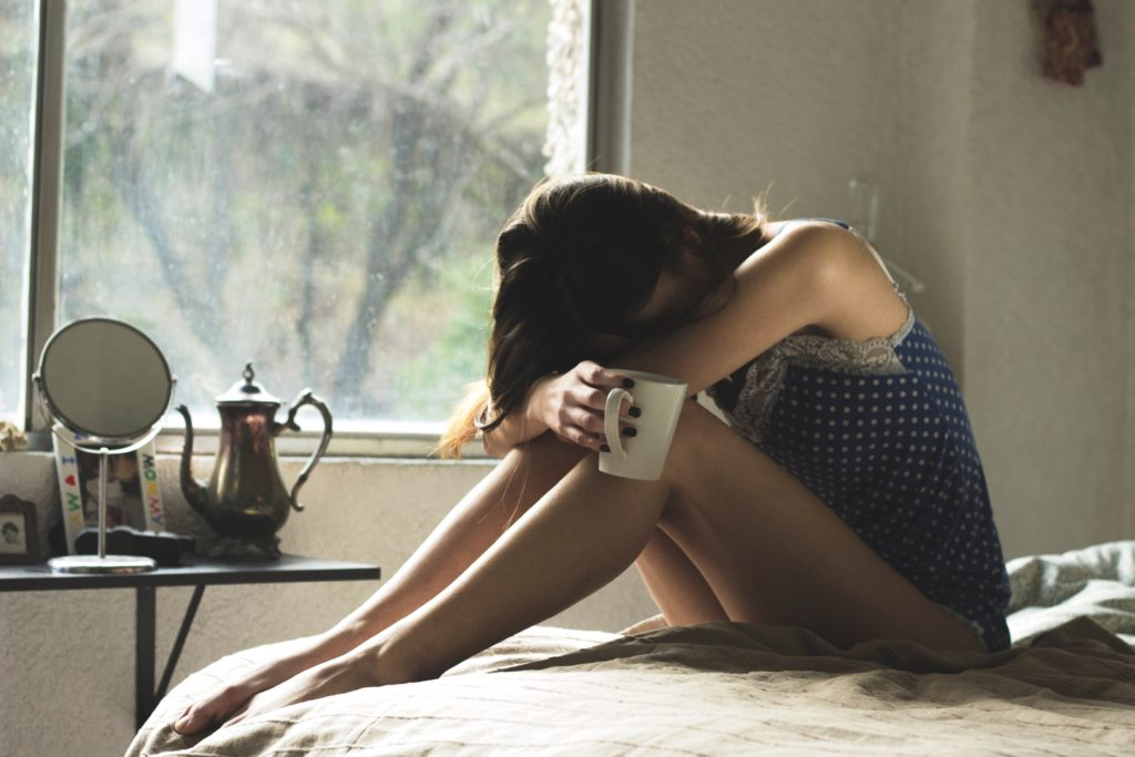 5 Best Herbal Teas for Relaxation and Sleep pictures
