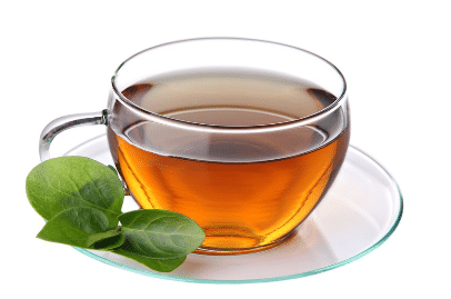 Best teas for non drinkers pics